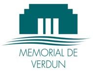 jpg_logo_memorial_vert1