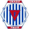 jpg_logo_unadifndir-w100